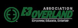 E3 Overland Association